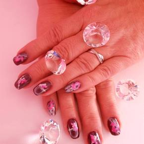 Coco nails - Onglerie