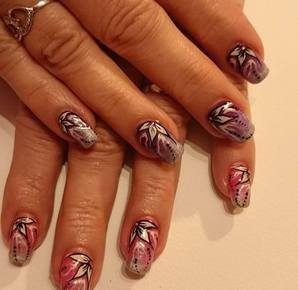 Coco nails - Soins beauté